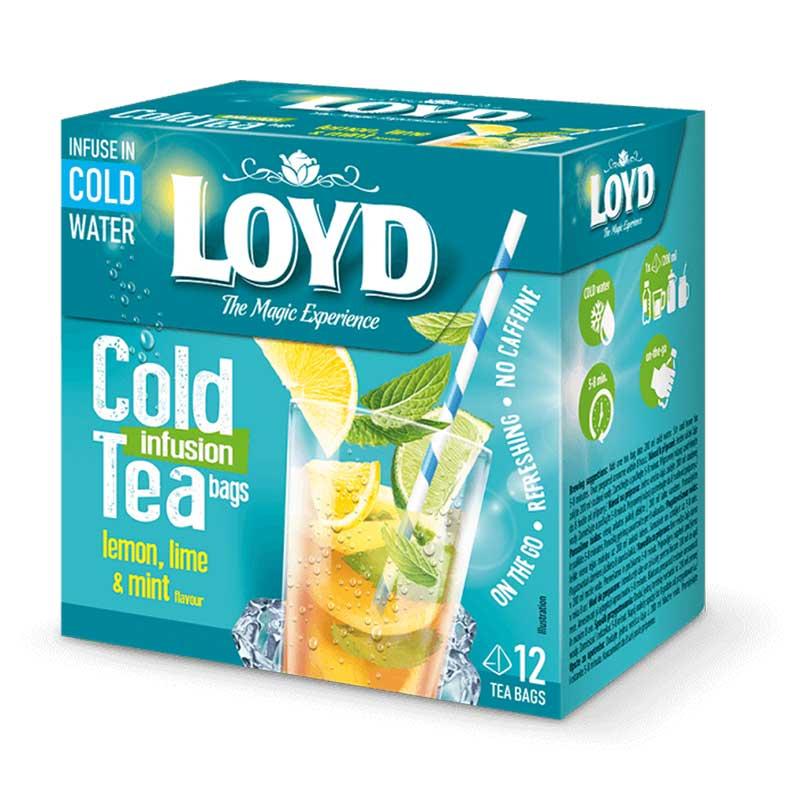 Loyd-Cold-Tea-Lemon-Lime-Mint