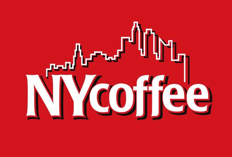NY Coffee Logo