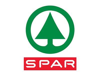 Spar Logo
