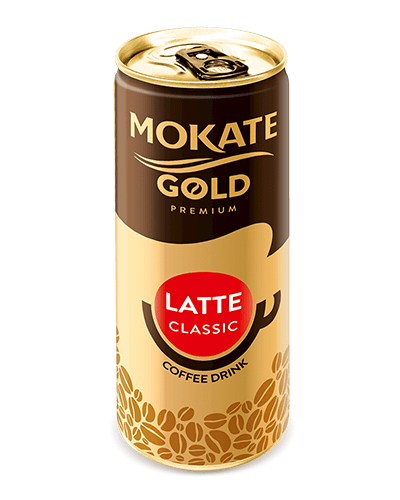 Mokate Gold Ready To Drink
