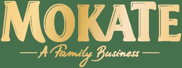 mokate logo